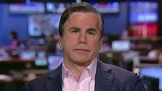 Tom Fitton on Haiti, Clinton Foundation Allegations