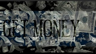 """YOUNG TZ ft. MR.GETTIN MONEY """"OFFICIAL VIDEO'' STUNTIN"""