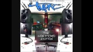 2Pac & DJ Premier Ready 4 Wuteva 240p
