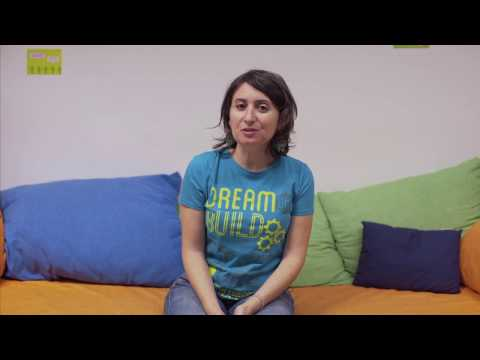 Tutorial on Fundraising - YouTube
