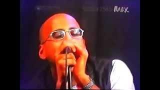 Stereo- The Watchmen (live in Australia)