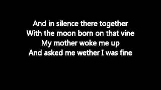K's Choice - Julian. With lyrics