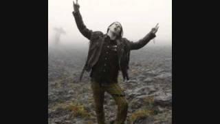 Video Tyrants Of Arcän - I Feel The Terror.wmv