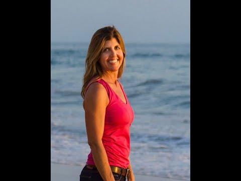 Mar 3rd - Susan Hannifin-MacNab, 'A2Z Healing Toolbox'