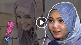 Rina Nose Makin Cantik Dibalik Hijab  Cumicam 29 September 2016
