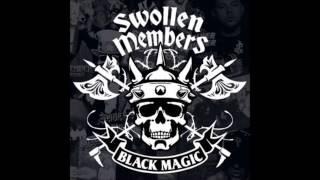 Swollen Members - Prisoner of Doom