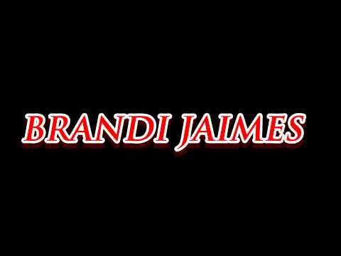 Brandi Jaimes Kandi Mag
