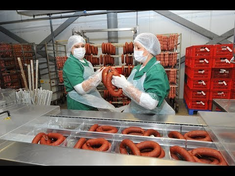 Работа на конвейере вакансии нижнего новгорода после реконструкции главного конвейера на автосборочном заводе в прошлом году