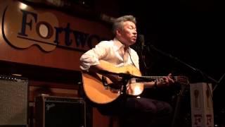 稲葉和裕solo-46/If I Can Stay Away Long Enough/Kazuhiro Inaba -469