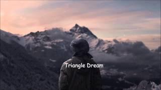 Yves V & Sem Thomasson ft  Ruby Prophet   On Top Of The World