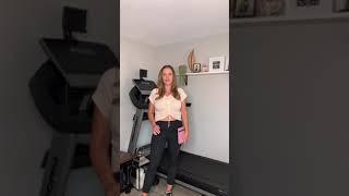 Orbit Fitness Equipment : Pro Form Treadmill x iFit Coach