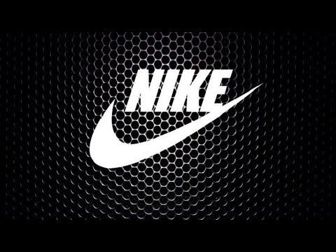 Nike: обзор акций компании - прогноз, дивиденды, графики, теханализ. Стоит ли инвестировать в Nike?