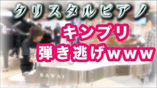 mqdefault - King&Prince『Memorial』キンプリ【弾き逃げ】クリスタルピアノ KAWAI Piano By 翔馬-Shoma- 弾いてみた