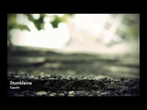 Stumbleine - Capulet