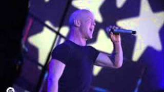 Cry - Jimmy Somerville
