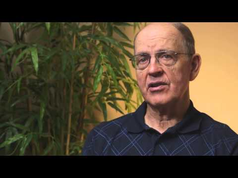 Dr. William Brown – Sizzler Video