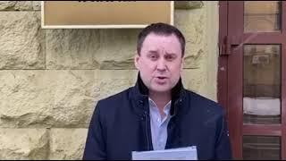 ОФИЦИАЛЬНЫЙ СТАТУС ПРОЕКТА БОКС В ШКОЛЫ