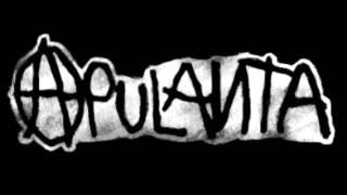 Syntisten Pelastaja - Apulanta
