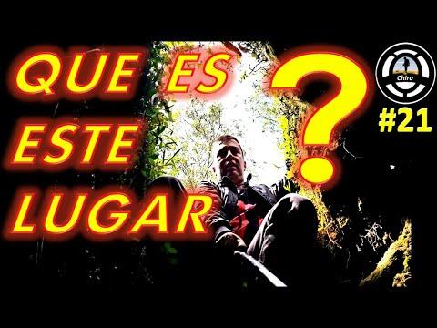 HALLAZGOS CON XP DEUS Y PRUEBA DE PROFUNDIDAD DETECTOR MD 5008 - QUE BUSCARIAN EN ESE HUECO?