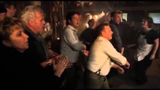 Ancora ft. BZN singer Jan Keizer - Whiskey in the jar