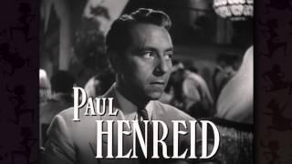 Casablanca (1942) Video