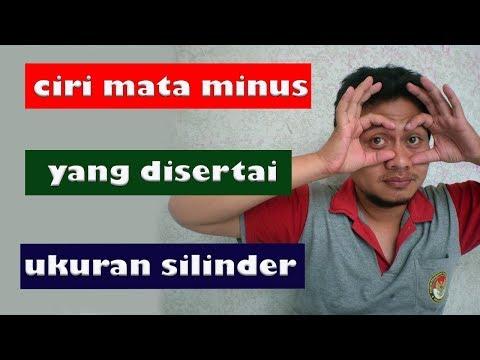 Cum ar trebui să îmbunătățească vederea