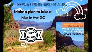 Happy 100th Birthday Grand Canyon!