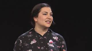 Доброволчеството - градивният начин да бъдем егоисти | TEDxSofia 2019