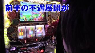 ネットカフェパチプロ生活~ウイング市川駅南店7-4予告編~
