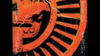rusted root - martyr