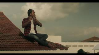 Asar- Cover Fusion_Mantra OST Bipul Chettri
