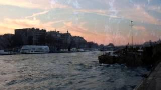 Brigitte Fassbaender: Complainte de la Seine by Kurt Weill