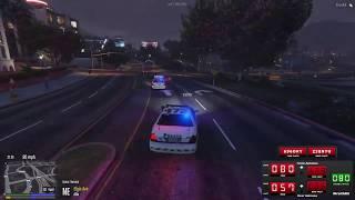 fivem gameplay police - 免费在线视频最佳电影电视节目 - Viveos Net