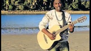 Nathi - Imibuzo [with Lyrics]