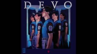 Devo - Going Under