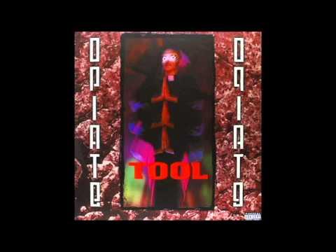 TOOL- Opiate [432hz Full Album]