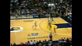 NBA Action 1997 cd1 (top 10 and highlights)