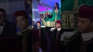المقدم توفيق الهلالي الهودج نجوى كرم عيساوة تحميل MP3