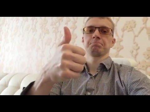 Как Матвей Северянин заработал 51000 рублей на своем лице? Pandarenization лицо