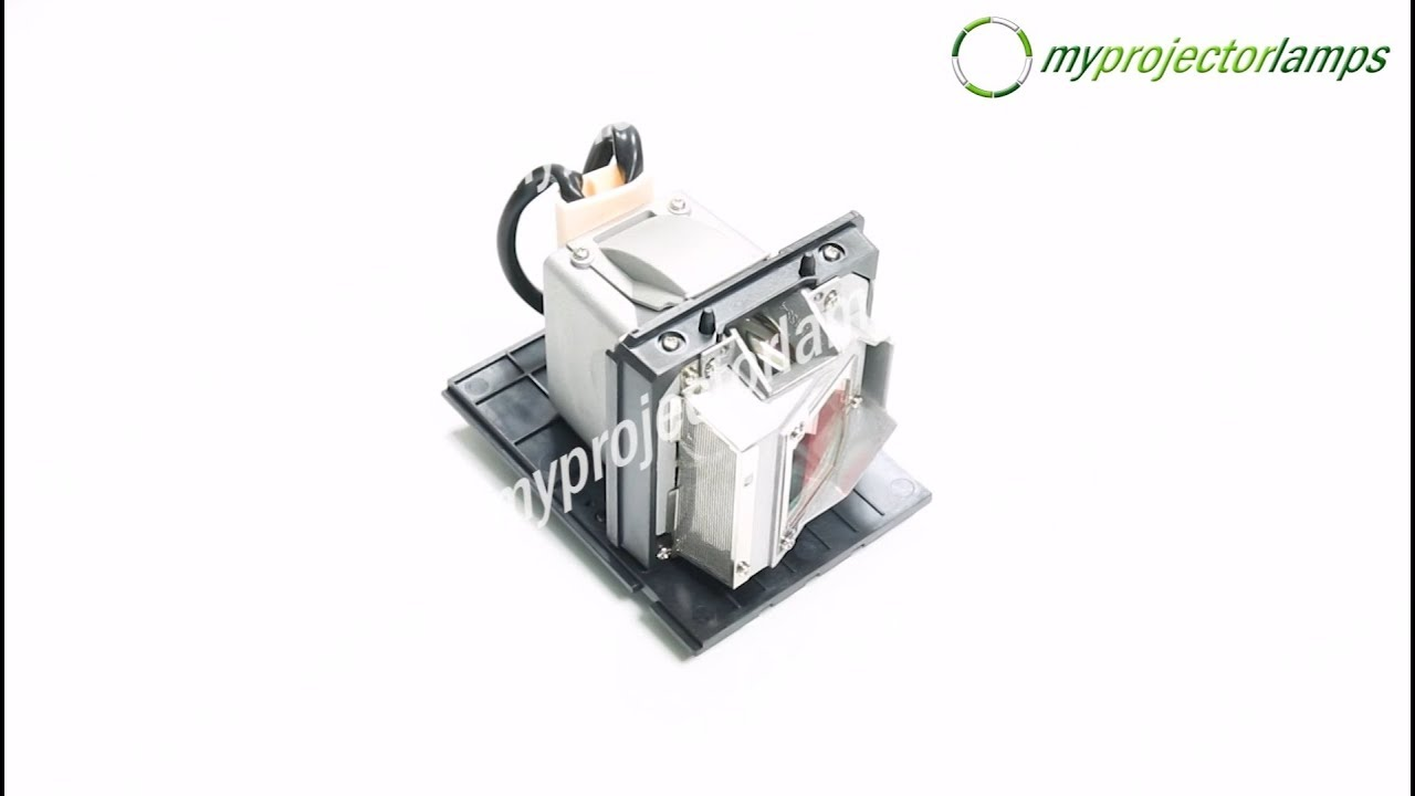 Infocus SP-LAMP-053 Projector Lamp with Module