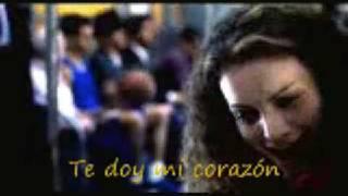 Goodbye Def Leppard letra