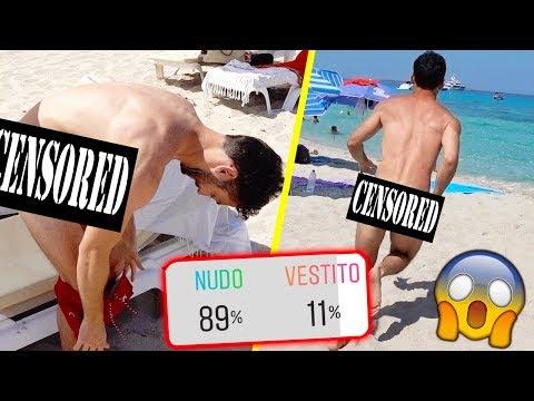 Bellissimo video sesso amatoriale russo