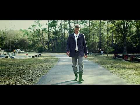 JAY CHAN-Chomloeuy Chong Kroy(The Final Answer)OFFICIAL MUSIC VIDEO HD