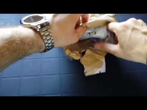 Pompa a vuoto per pene bricolage ingrandimento
