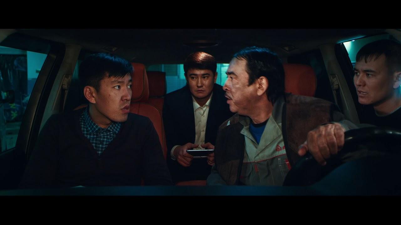 Казах фильм мултьфилм секс