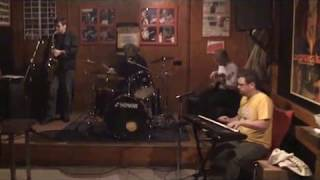 Video Transylvánske Obedy Live