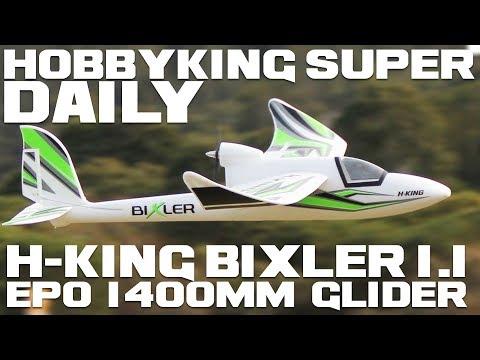 hking-bixler-11-epo-1400mm-glider--hobbyking-super-daily