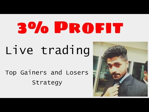 mp4 Investing Top Gainer, download Investing Top Gainer video klip Investing Top Gainer