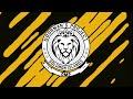 Girl Please Believe - Official Lyric Video | DMP