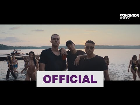 Loud Luxury & Anders – Love no more Video